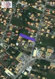 Plac Borča ID#637