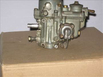 Karburator DELLORTO FRD 32