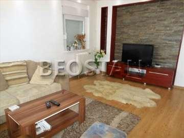 Novi Beograd - Blok 63 ID#24356