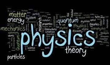 Časovi fizike
