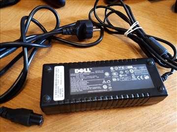 Dell punjač za laptop 19.5V-6.7A original