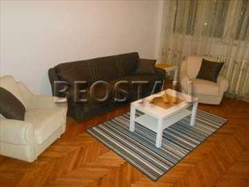 Novi Beograd - Opstina Fontana ID#24365