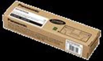 Panasonic toner kx-fat472 za fax aparate, novo!