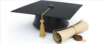 Seminarski radovi, eseji, maturski radovi