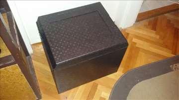 Frižider kutije 49x39x42