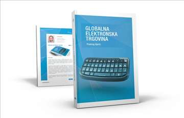 Globalna elektronska trgovina - Predrag Bjelić
