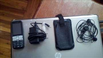 Prodaje see Nokia c5