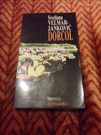 Svetlana Velmar-Janković-Dorćol
