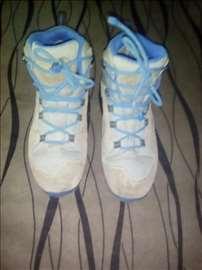 Cipele za sneg i kisu povoljno