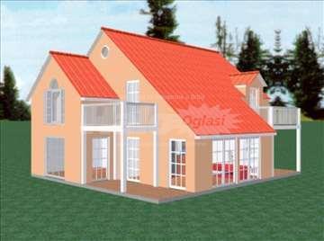 Cuvali bi stan ili kucu u Srbiji