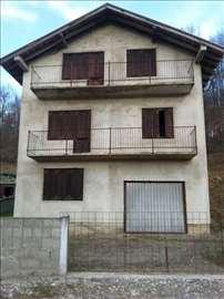 SPUŠTENA CENA - PLAC 6.5 ARI  - 31.000€ - LOZNICA