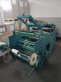 Mašina za termo rolne
