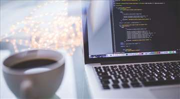 Postanite Java Programer