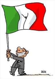 Prevođenje italijanski