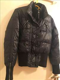 Zenska jakna XS/S