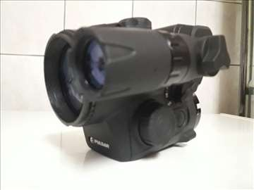 Dnevna noćna optika Pulsar DFA 75