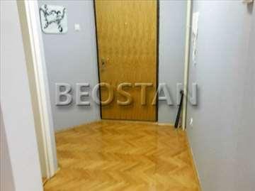 Novi Beograd - Arena Blok 29 ID#24400