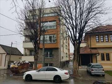 Zemun - Gornji Grad ID#974