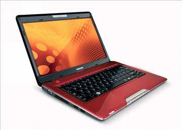 Kupujem nov, polovan ili neispravan laptop
