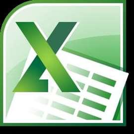 MS Excel - napredni nivo