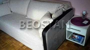 Novi Beograd - Blok 61 ID#24430
