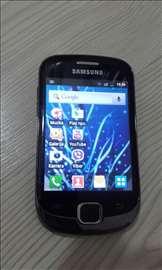Samsung+zte