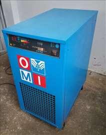 Sušač komprimovanog vazduha OMI 45 2008. god