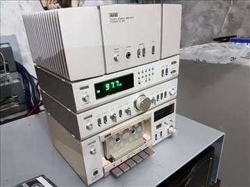 Toshiba aurex
