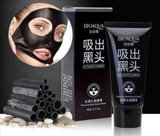 Bioaqua Black Mask - besplatna dostava