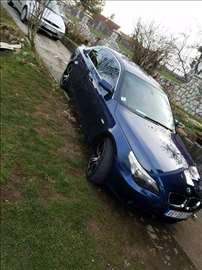 BMW 520 520 i