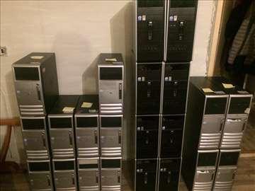 HP polovni računari