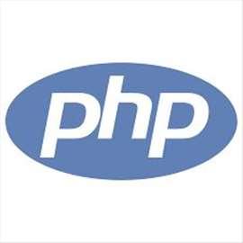 Postanite PHP programer