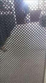Prodajem limove za ograde