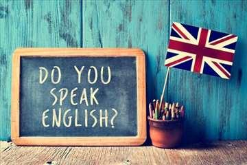 Časovi engleskog i nemačkog
