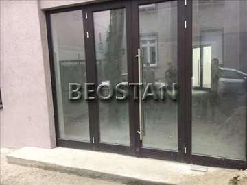 Lokal - Stari Grad Budimska ID#24455
