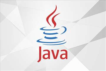 Postanite Java Developer