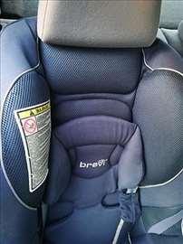 Sedište ze bebe