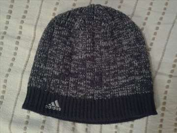 Adidas original kapa