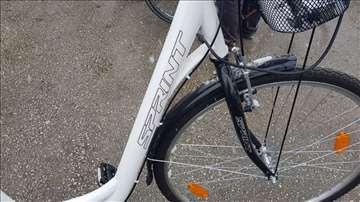Bicikl Sprint