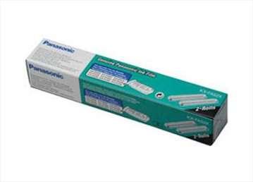 Original fax filmovi za fax aparate Panasonic-novo