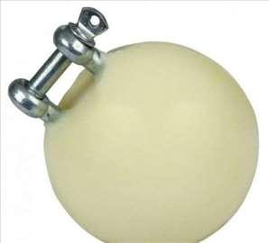 Anti-stres lopta za prasad