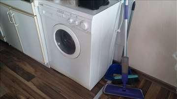 Candy mašina za pranje i sušenje veša