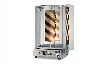 Choko kebab