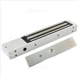 Elektromagnet C3 S11 do 300 kg sila/cm2 CDVI