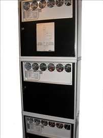 Stabilizator Napona za klime i toplotne pumpe