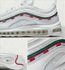 Limitirana serija Nike Air Max 97 Gucci