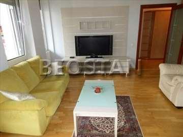Novi Beograd - Blok 19a Park Apartmani ID#24115