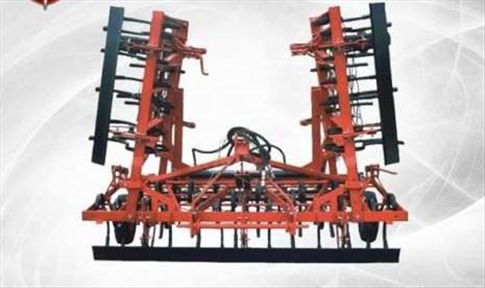 SETVOSPREMAC-SATEX-2,5M