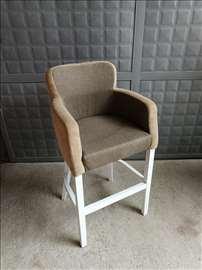 Barska Fotelja TALON