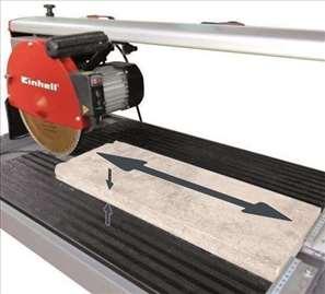 Einhell mašina za sečenje kamena i granita 1500W